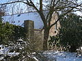 Wuppertal Lüntenbecker Weg 0113.jpg