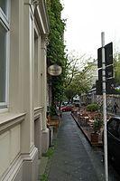 Wuppertal Luisenstraße 2003 003.jpg