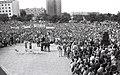 Wybory 1989 3.jpg