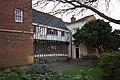 Wyggeston House.jpg