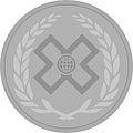 X Games Silver Medal.jpg
