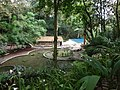 Xalapa, parque de Los Tecajetes - panoramio.jpg