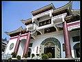 Xiangqiao, Chaozhou, Guangdong, China - panoramio - gdczjkk (8).jpg