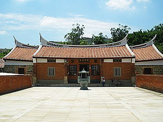 Xinwu District, Taoyuan District in Northern Taiwan, Taiwan