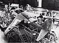 YAV-8B construction NAN11-78.jpg