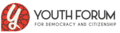 YFDC logo.png