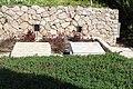 Yad Mordechai Memorial Cemetery IMG 0986.JPG
