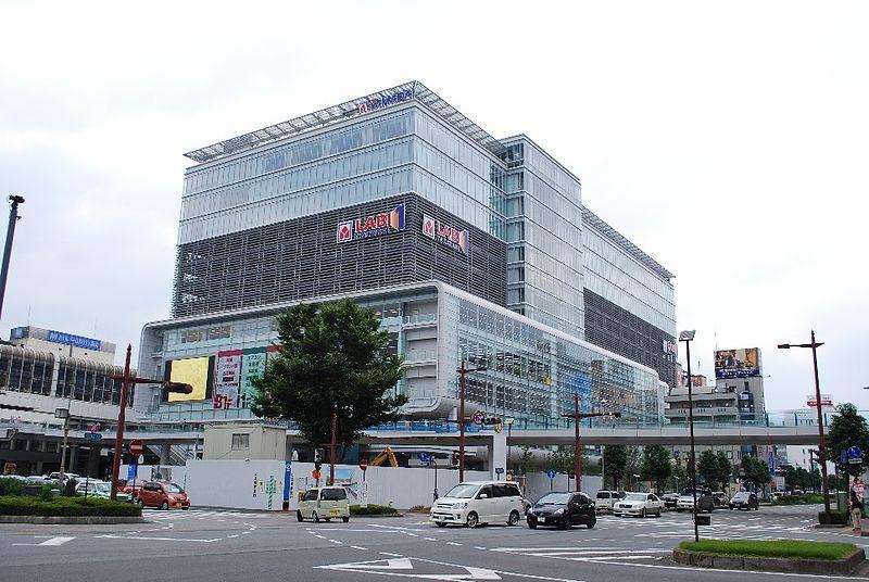 YamadaLABItakasaki.JPG