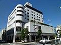 Yamagata Grand Hotel.JPG