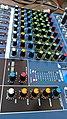 Yamaha Audio Mixer Board 02.jpg