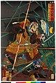 Yamamoto Kansuke Nyudo Dokisai 山本勘介入道鬼 (BM 2008,3037.14306).jpg
