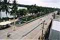 Yanam Draksharamam Road.jpg