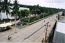 Puducherry