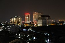 Yangon at night.jpg