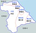 Yangyang-map.png