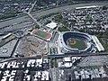 Yankee Stadium 002.JPG
