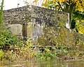 Yarldley-Wilburtha Bridge 20091029-jag9889.jpg