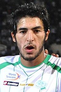 Yassine Salhi.jpg