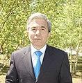 Yerbol Shaimerdenuly Shaimerden.jpg