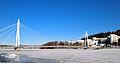 Ylistö Bridge2.jpg