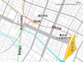 Yokkaichi hist map JA.png