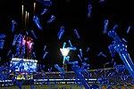 Yokohama STAR NIGHT 2016 (29639814226).jpg