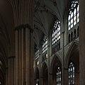 York MMB 21 York Minster.jpg