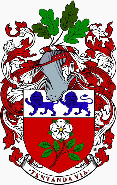 File:York University Arms.png