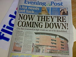 Yorkshire evening post.jpg