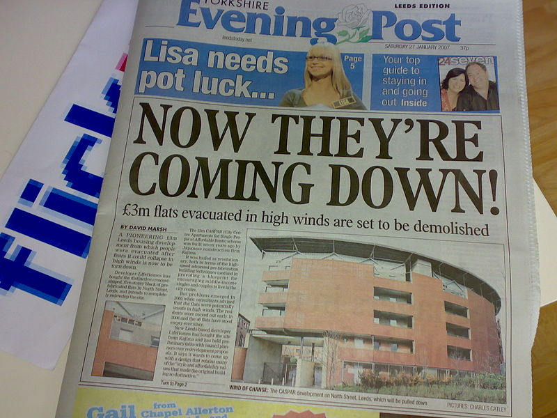 Fitxer:Yorkshire evening post.jpg