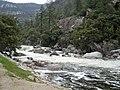 Yosemite Nationalpark Merced River P4110381.jpg