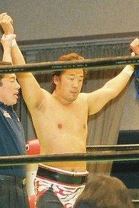 Yoshinobu Kanemaru.jpg