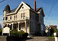 Young Benjamin House-Carriage House - Astoria Oregon.jpg