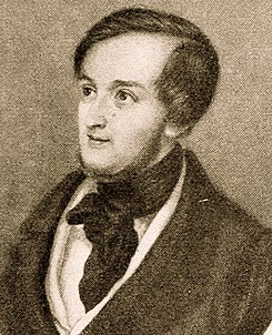 Young richard wagner.jpg