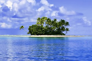 Your own private island. (15612499367).jpg