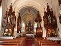 Ysper Kirche01.jpg