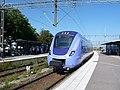 Ystad station 2019 1.jpg