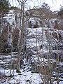 Yttereneby Nature reserve 3.JPG