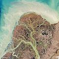 Yukon Delta, Alaska - NASA Earth Observatory.jpg