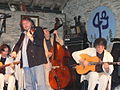 Yves TEICHER et le CHORDA trio 2.jpg