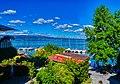 Yvoire Blick auf den Lac Léman 2.jpg