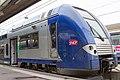 Z24699 - Gare de Lyon-Part-Dieu - 2015-05-02 - IMG-0064.jpg