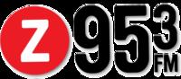 Z95.3FM Logo.png