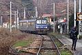 Z9502 GenèveEV 221111 TER84331 Annemasse—GenèveEV.jpg