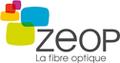 ZEOP LOGO la fibre optique 100 px.png