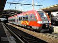 Z 27899 SNCF - Nimes - 2010-07-23 - 8Uhr.jpg