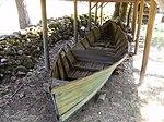 Zane Grey boat - Galice Oregon.jpg