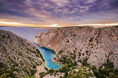 Zavratnica, Croatia.jpg