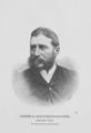 Zdenek Kolovrat Krakovsky 1892.png
