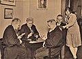 Zdenka Dyková Viktor Dyk 1929.jpg